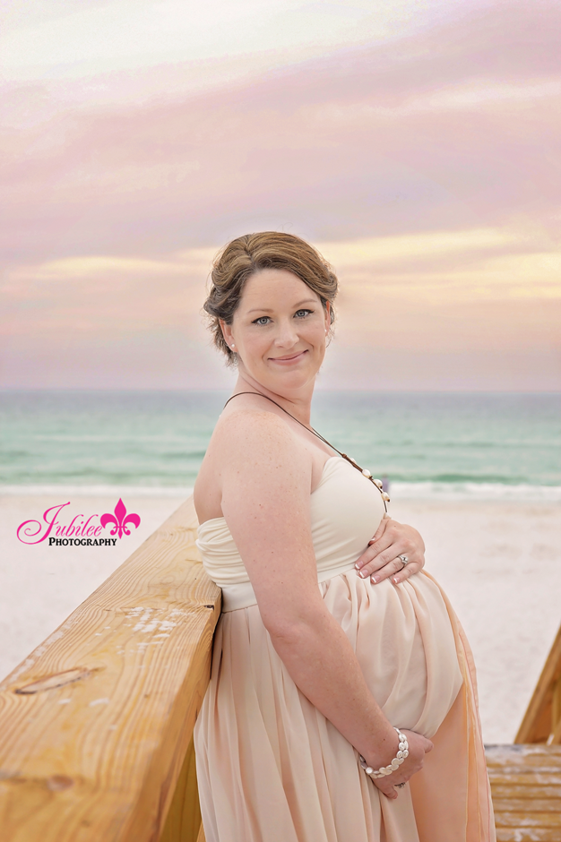 Destin_Maternity_Photographer_033
