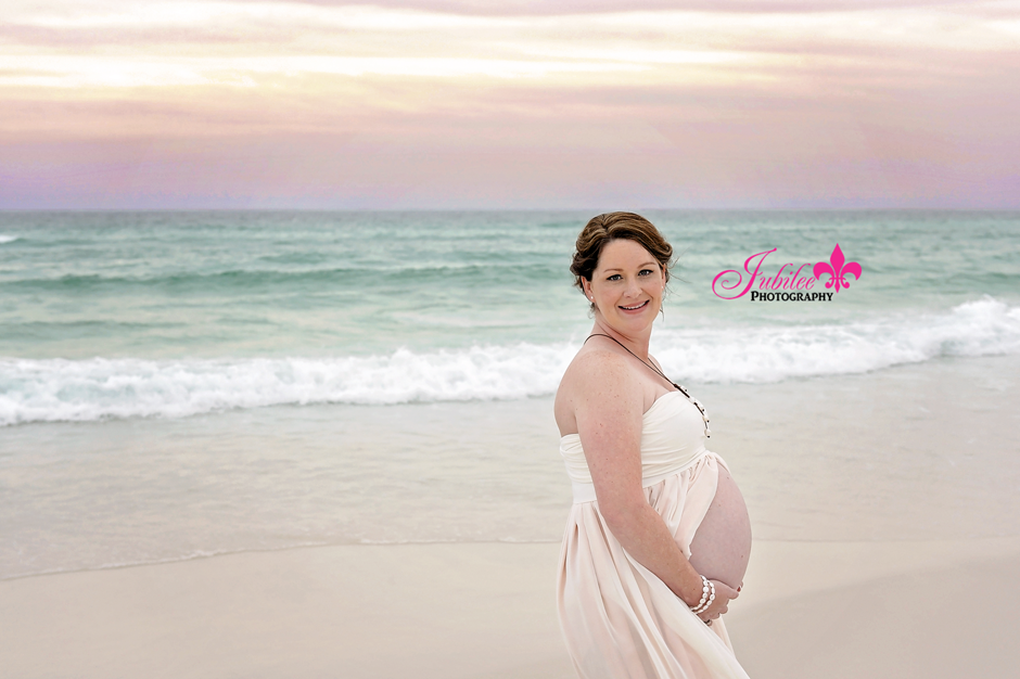 Destin_Maternity_Photographer_034