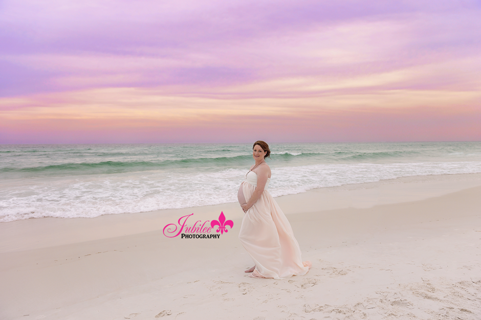 Destin_Maternity_Photographer_035