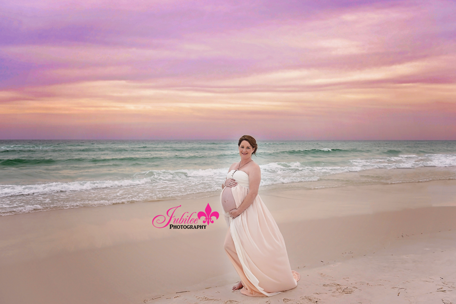 Destin_Maternity_Photographer_036