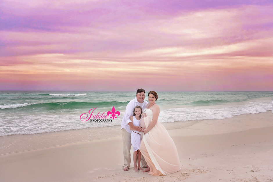 Destin_Maternity_Photographer_037