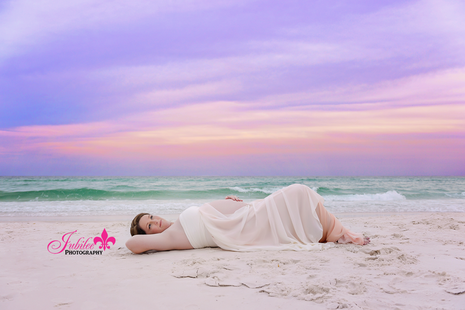 Destin_Maternity_Photographer_038