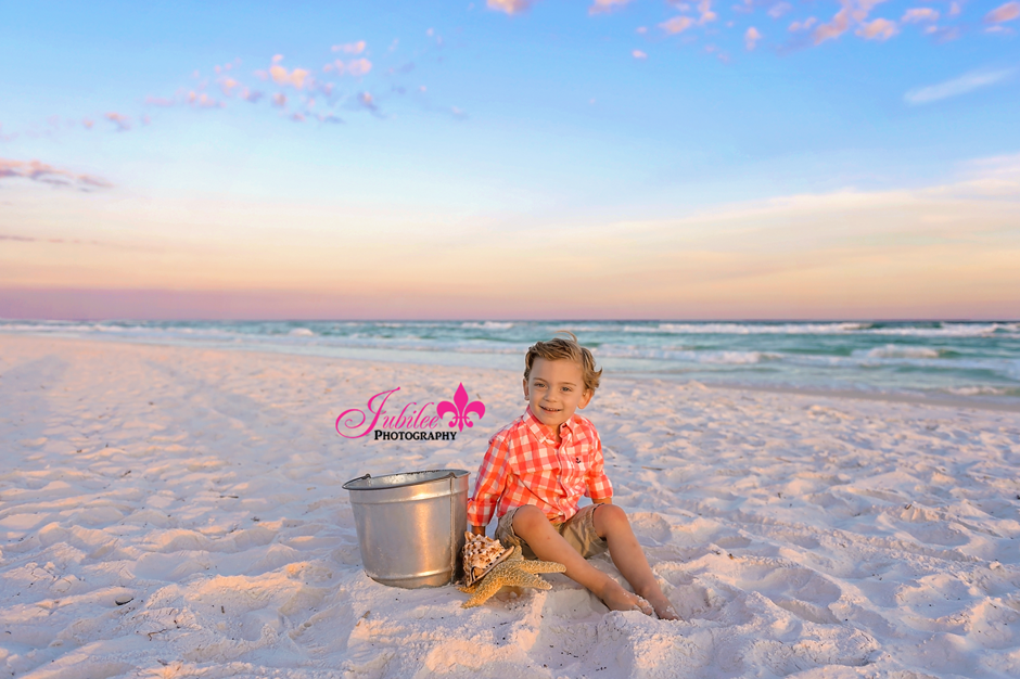 Destin_Photographer_2015_009
