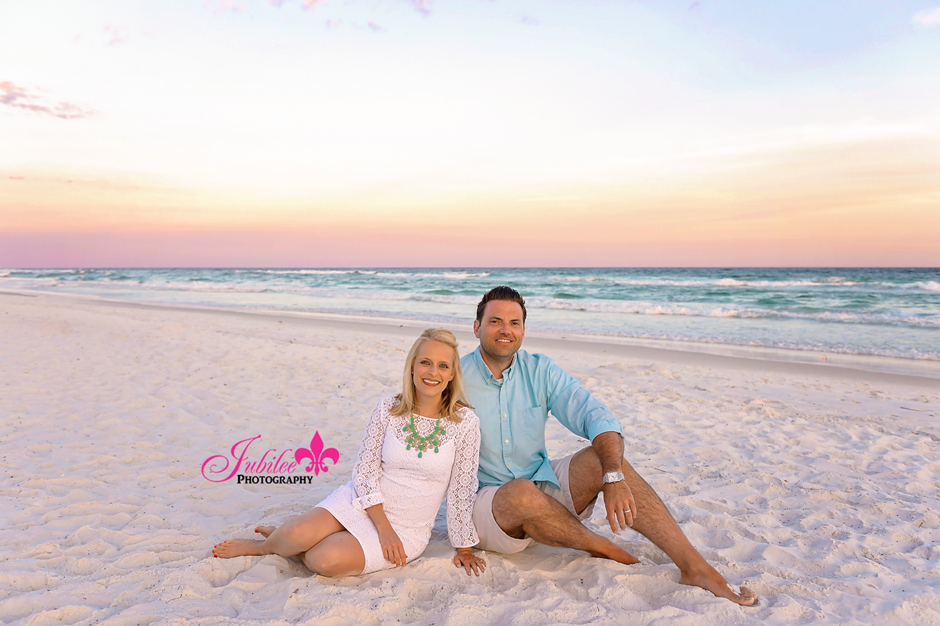 Destin_Photographer_2015_011