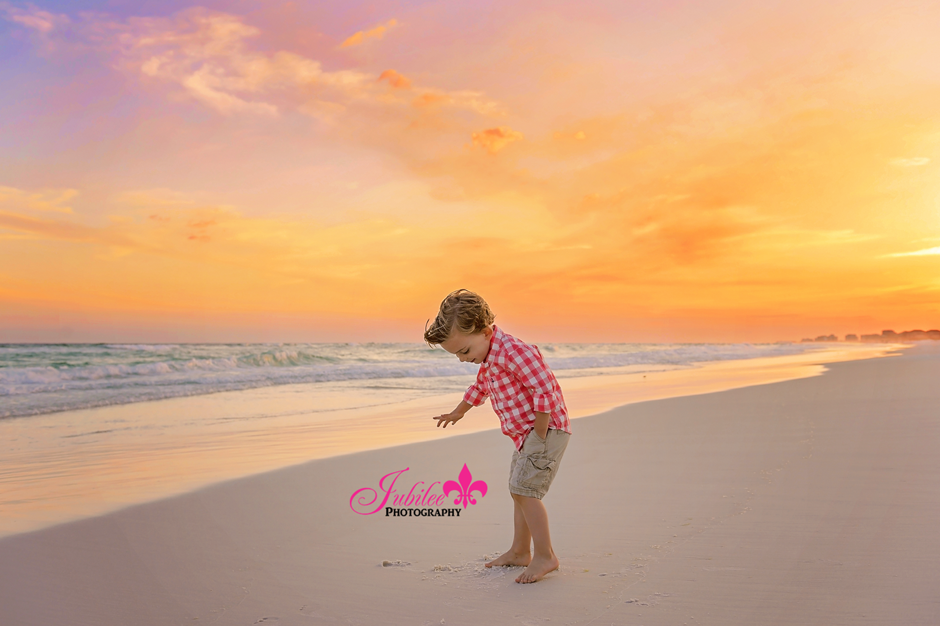 Destin_Photographer_2015_012
