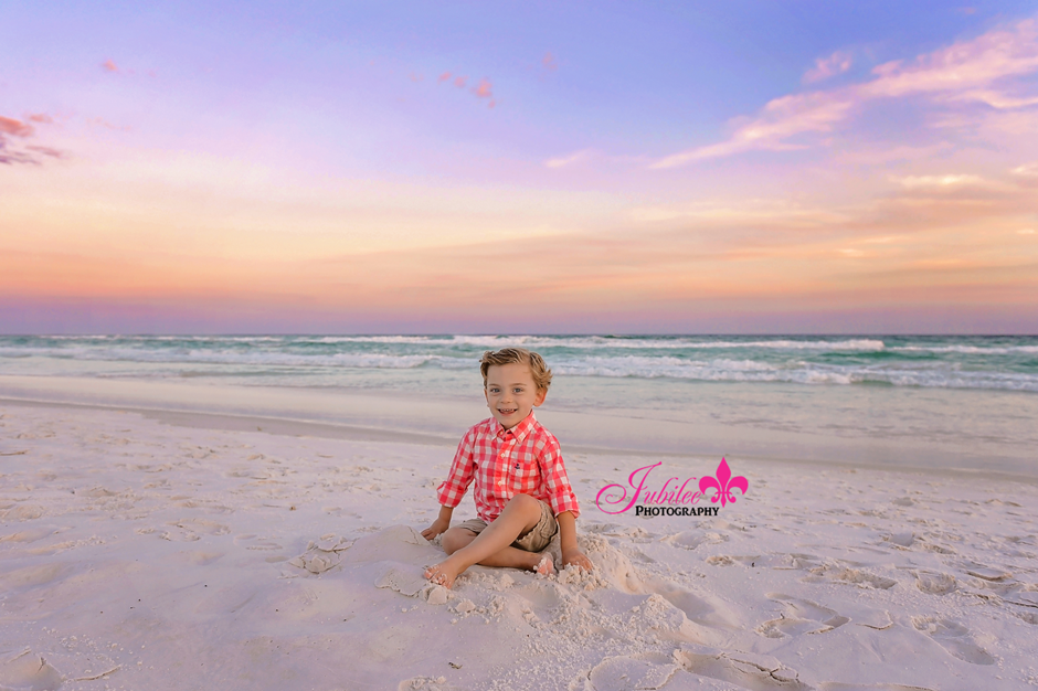Destin_Photographer_2015_014