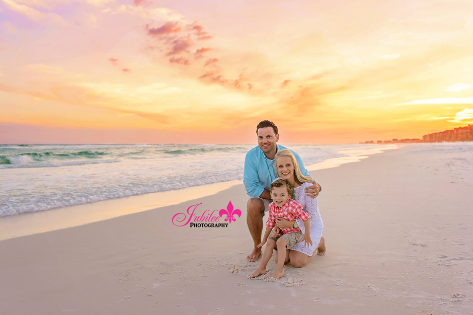 Destin_Photographer_2015_016