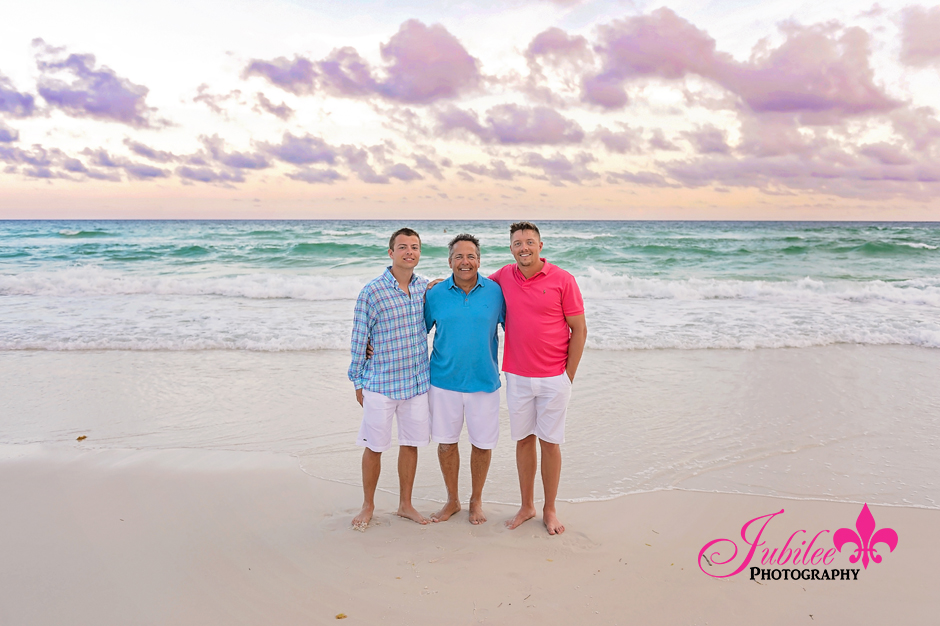 Beach Photographer Destin (2)