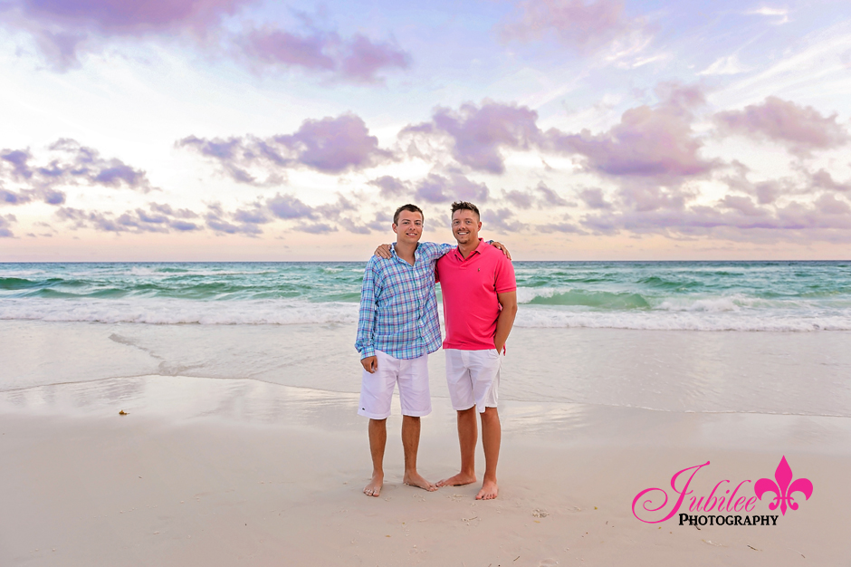 Beach Photographer Destin (3)