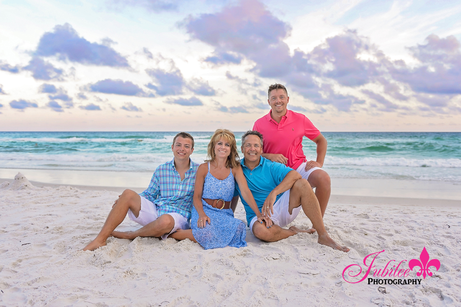 Beach Photographer Destin (9)