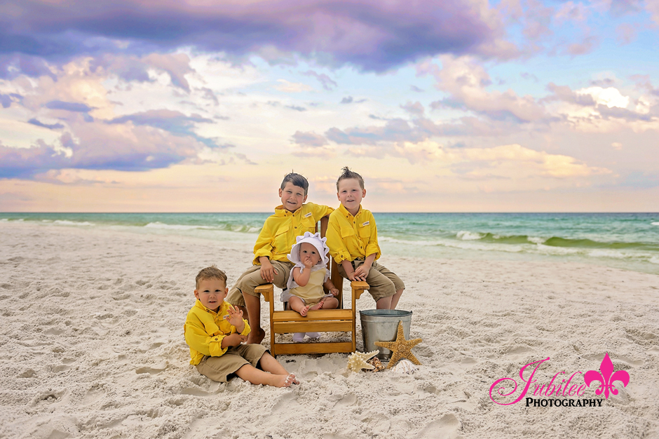 Destin Family Photography (10)