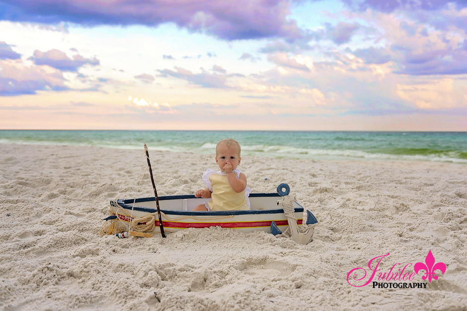Destin Family Photography (2)