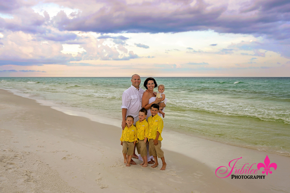 Destin Family Photography (4)