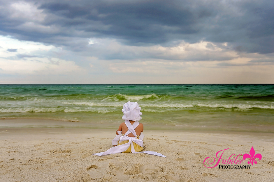 Destin Family Photography (5)
