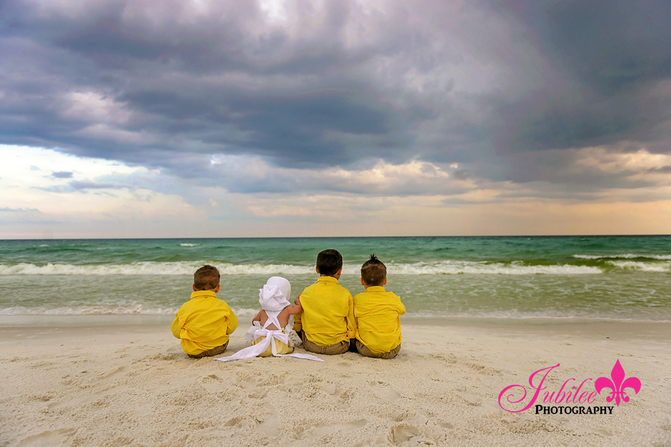 Destin Family Photography (6)