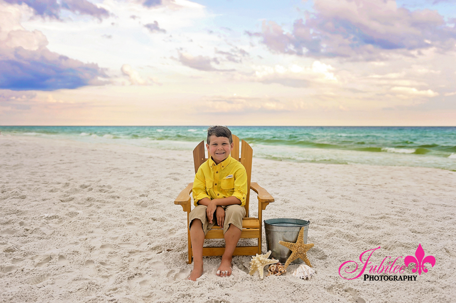 Destin Family Photography (7)