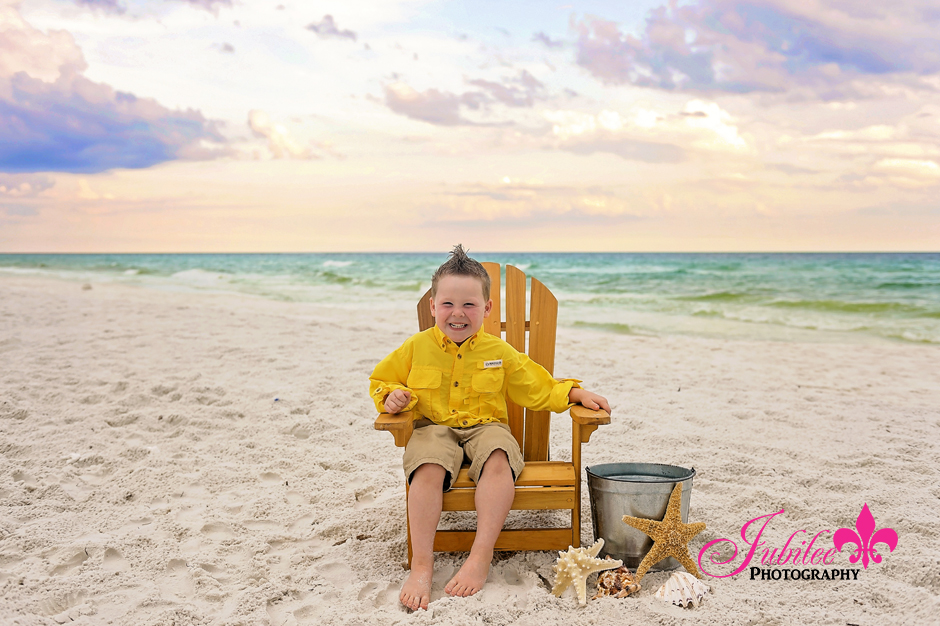 Destin Family Photography (8)