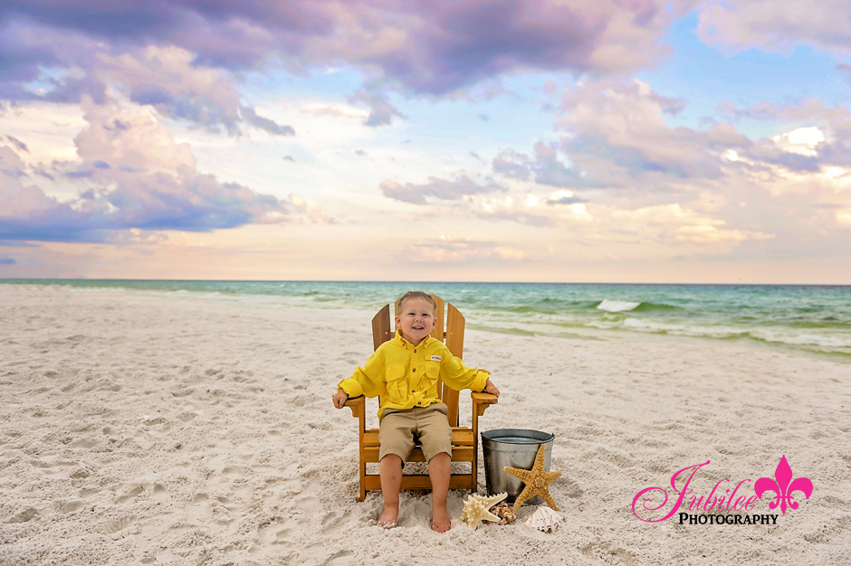 Destin Family Photography (9)