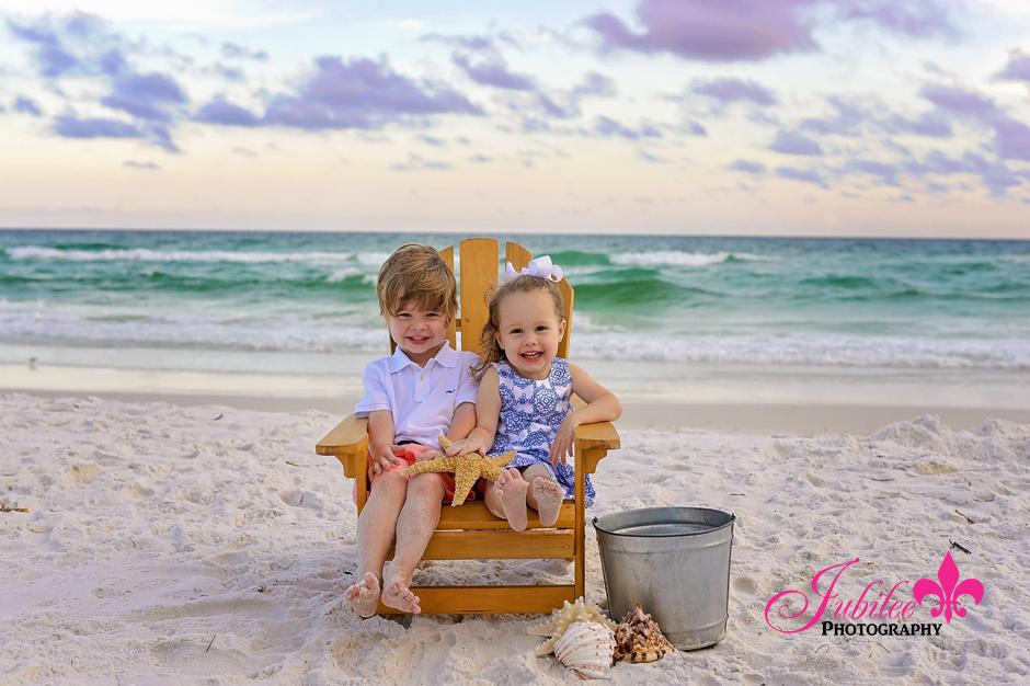 destin beach photographer (1)