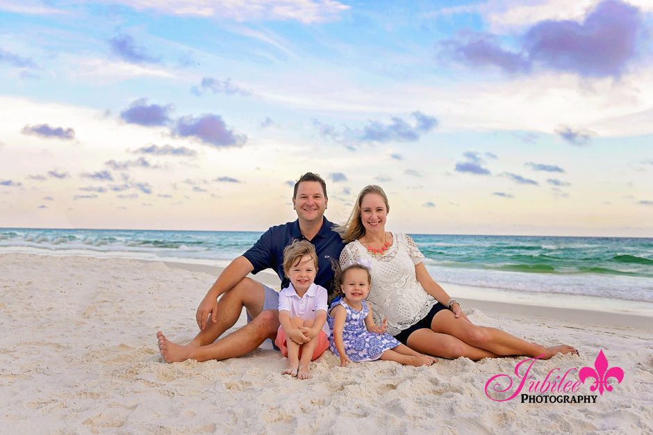 destin beach photographer (10)