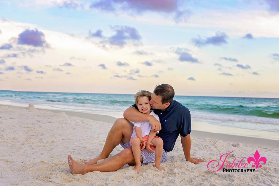 destin beach photographer (12)