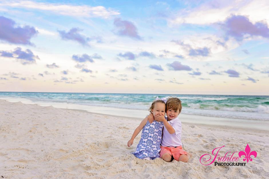 destin beach photographer (14)
