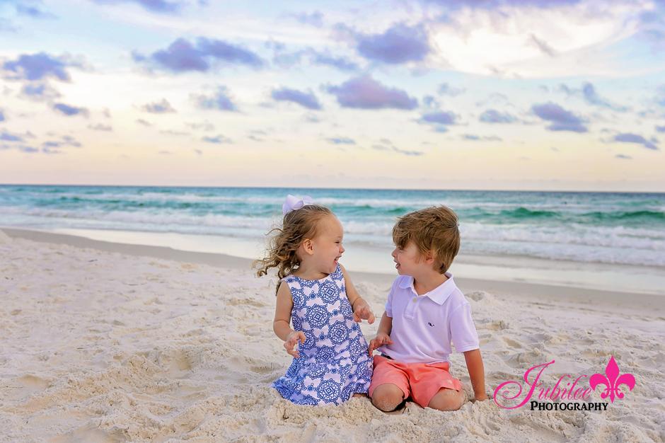 destin beach photographer (15)