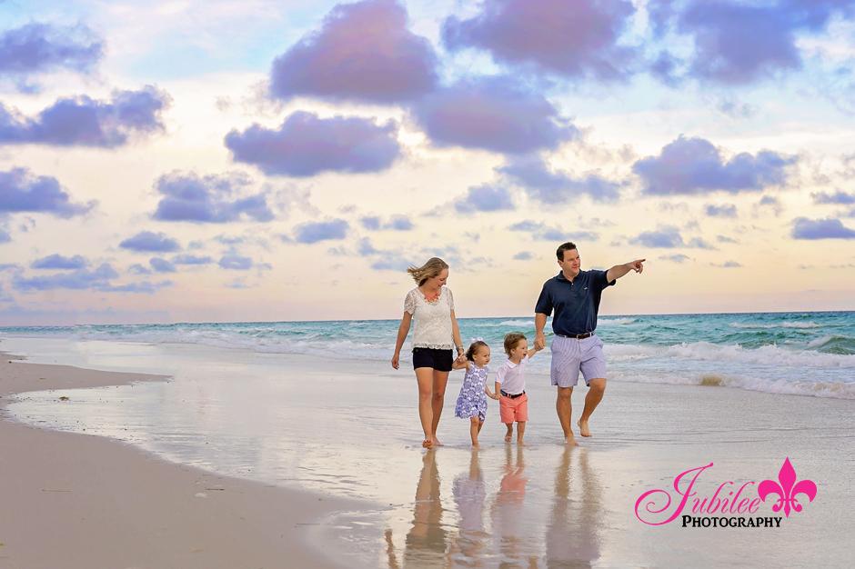 destin beach photographer (2)