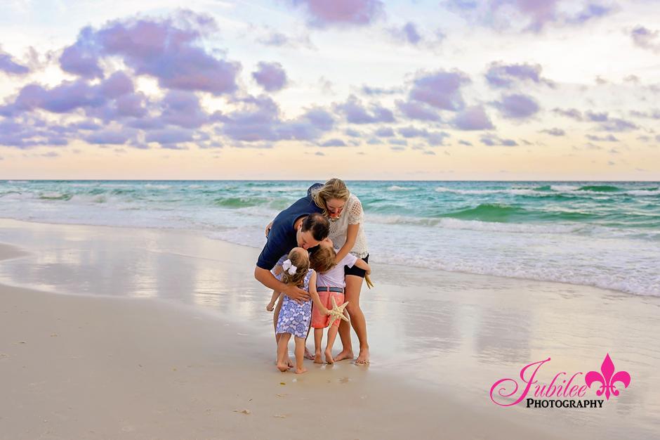 destin beach photographer (7)