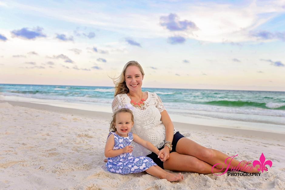 destin beach photographer (8)