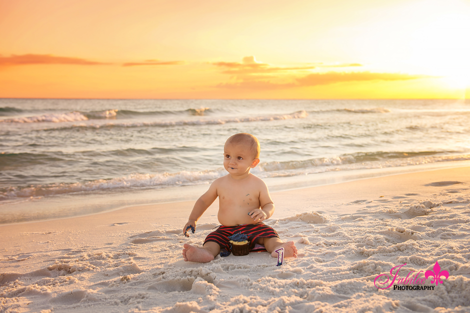 Destin, Florida Beach Photographer