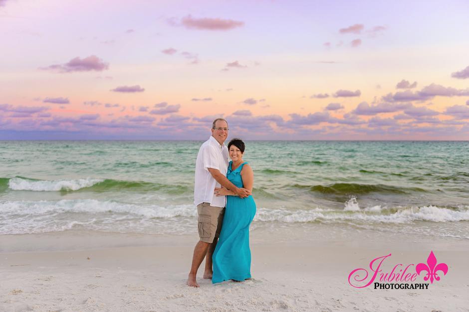 Destin 30A Beach Photography