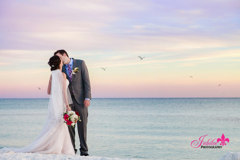 Emerald Grande Wedding Venue Picture 1 Of 16 Photo By Michael K Photography