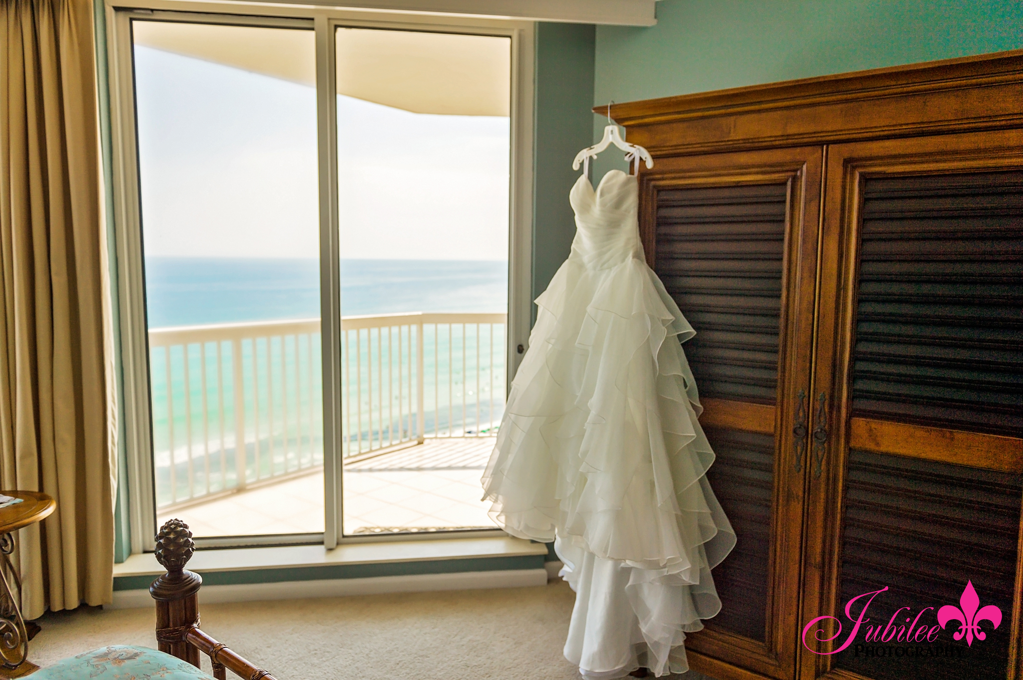 Destin_Wedding_Photographer_1000
