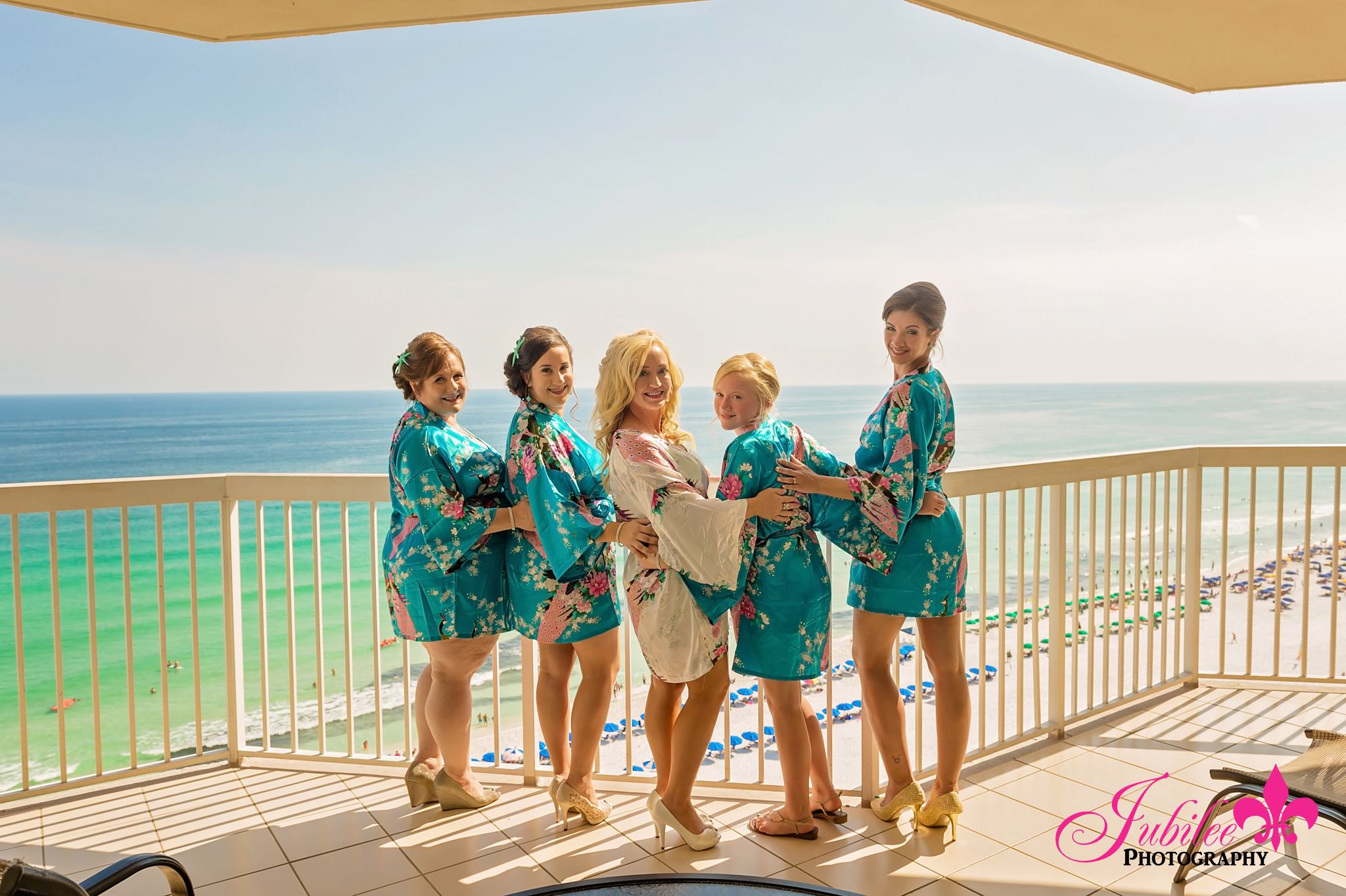 Destin_Wedding_Photographer_1002