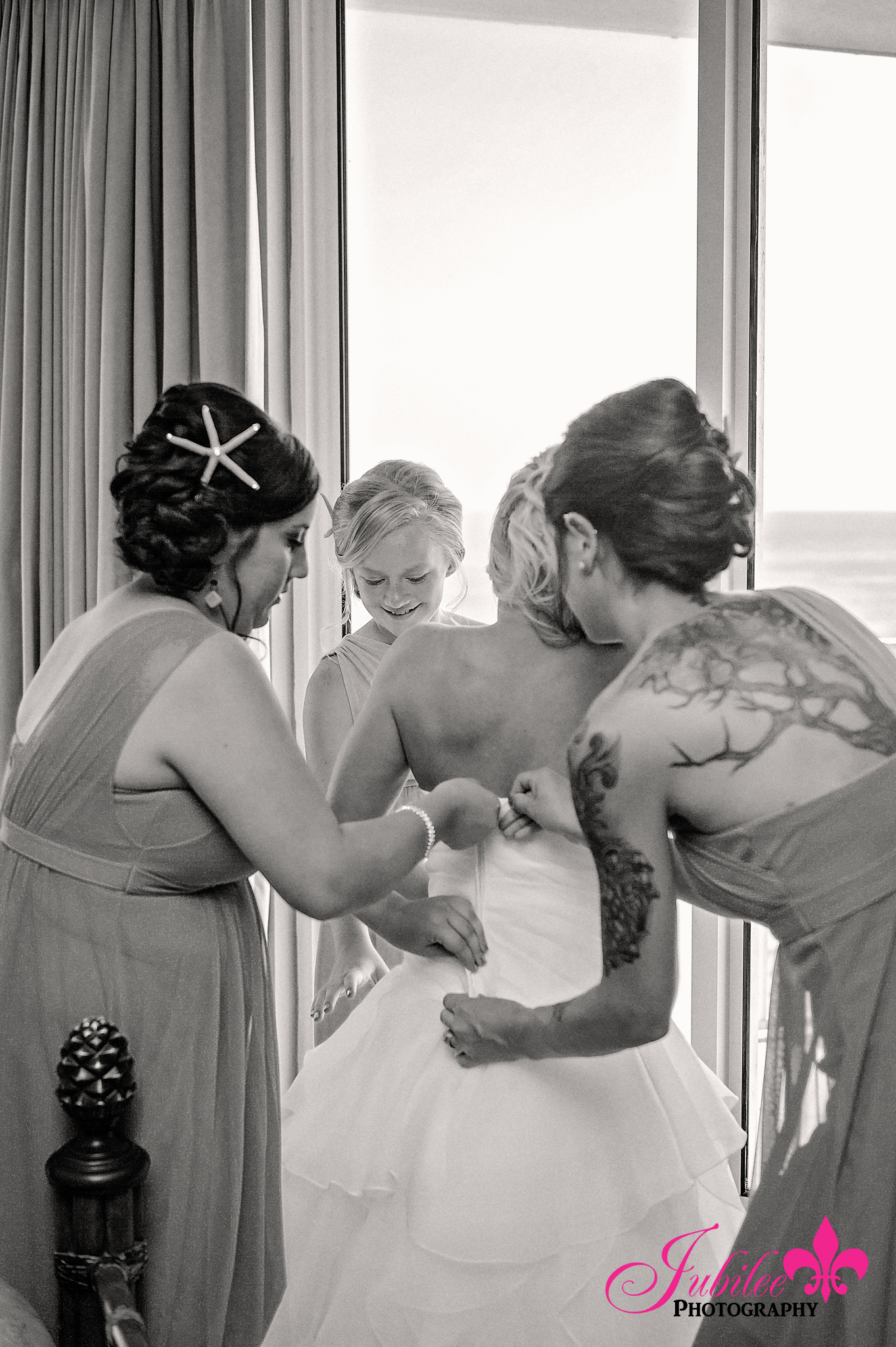 Destin_Wedding_Photographer_1003