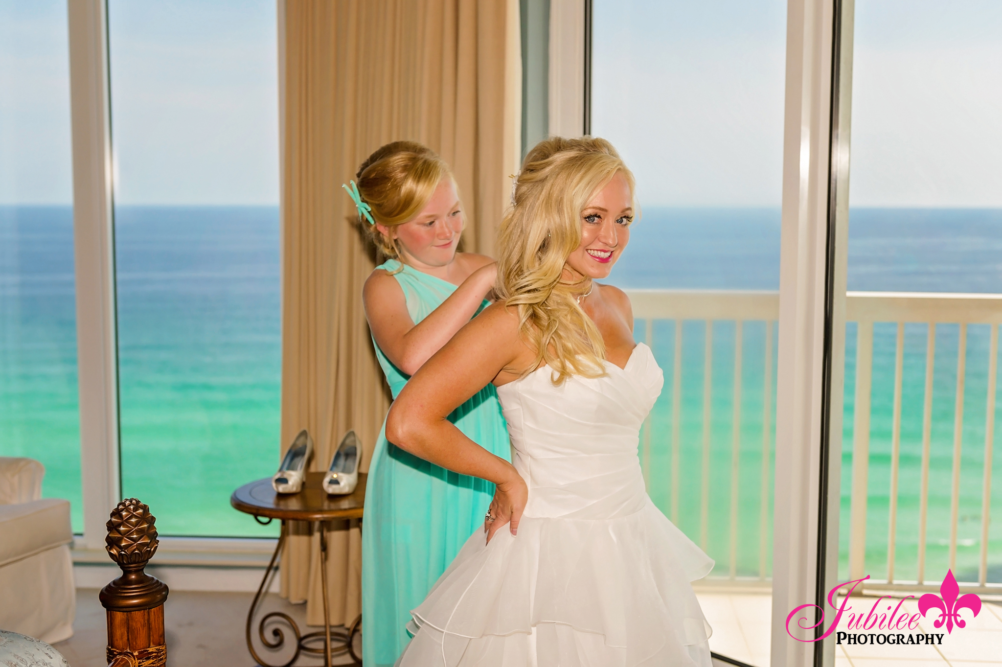 Destin_Wedding_Photographer_1004