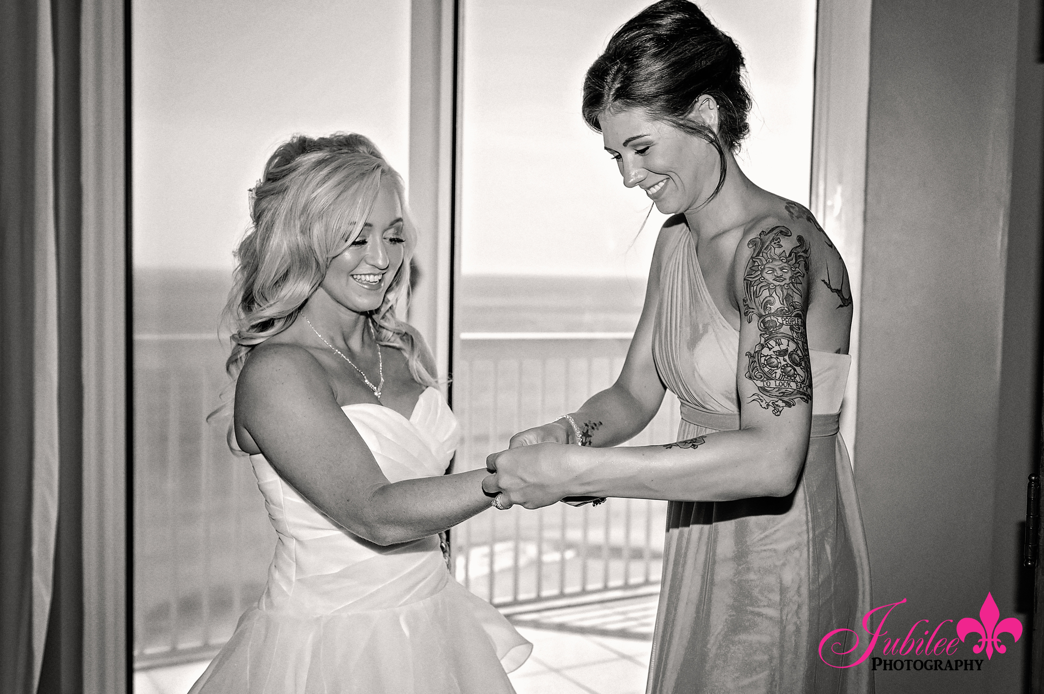 Destin_Wedding_Photographer_1005