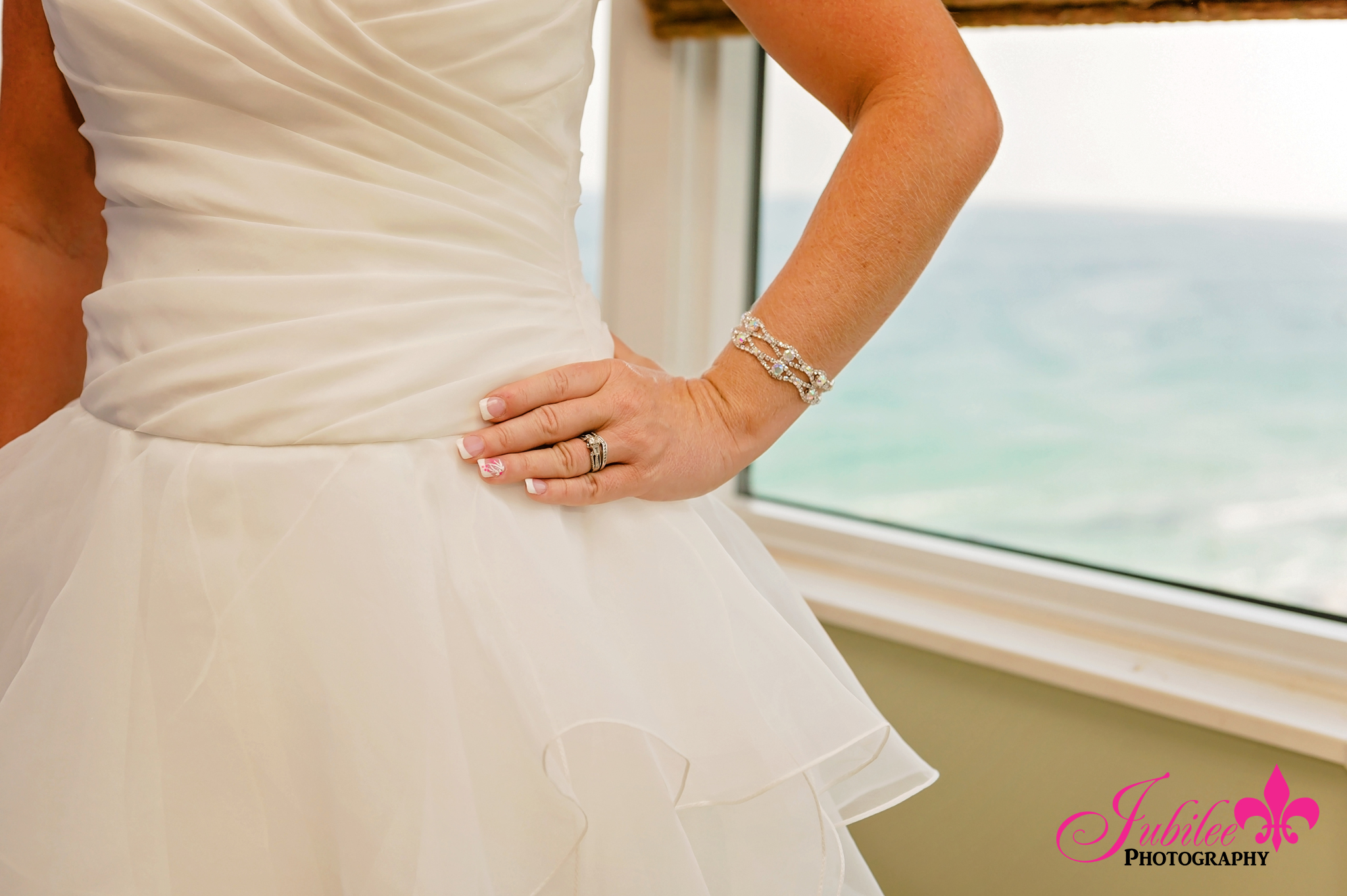 Destin_Wedding_Photographer_1006