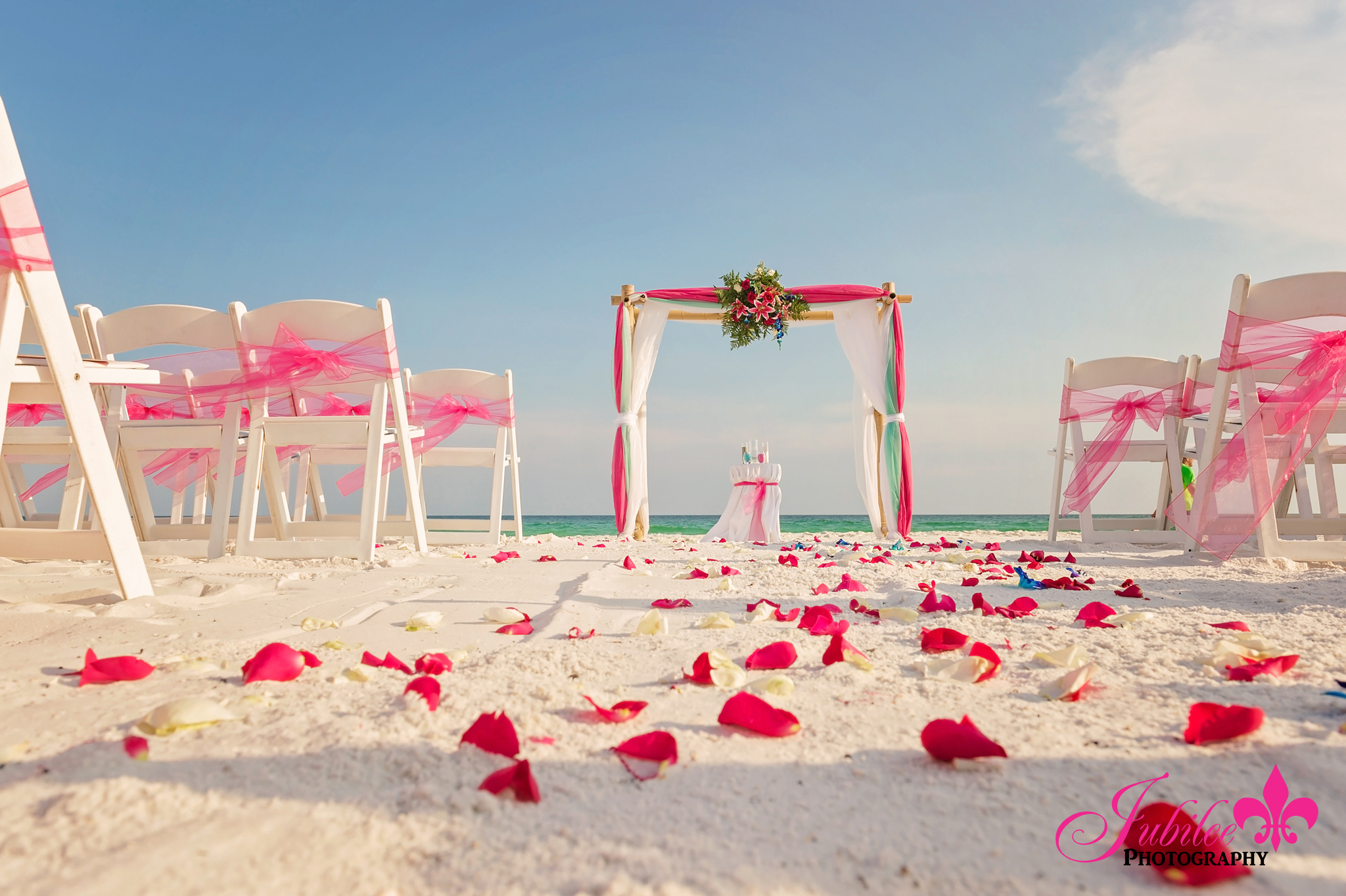 Destin_Wedding_Photographer_1008