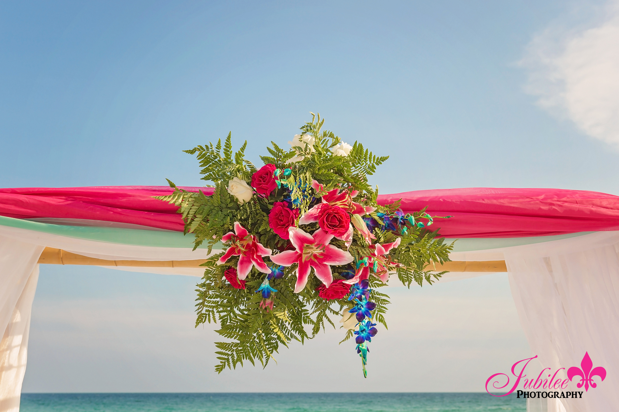 Destin_Wedding_Photographer_1009