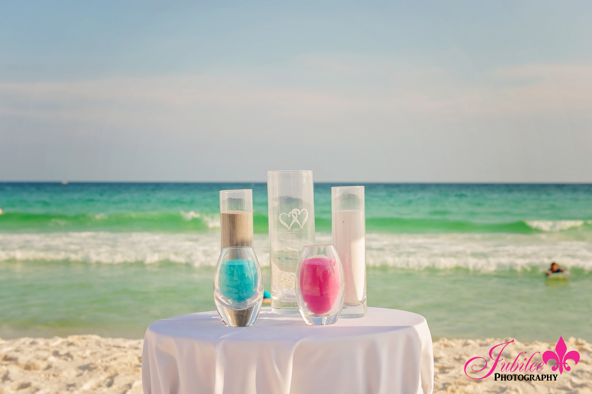 Destin_Wedding_Photographer_1011
