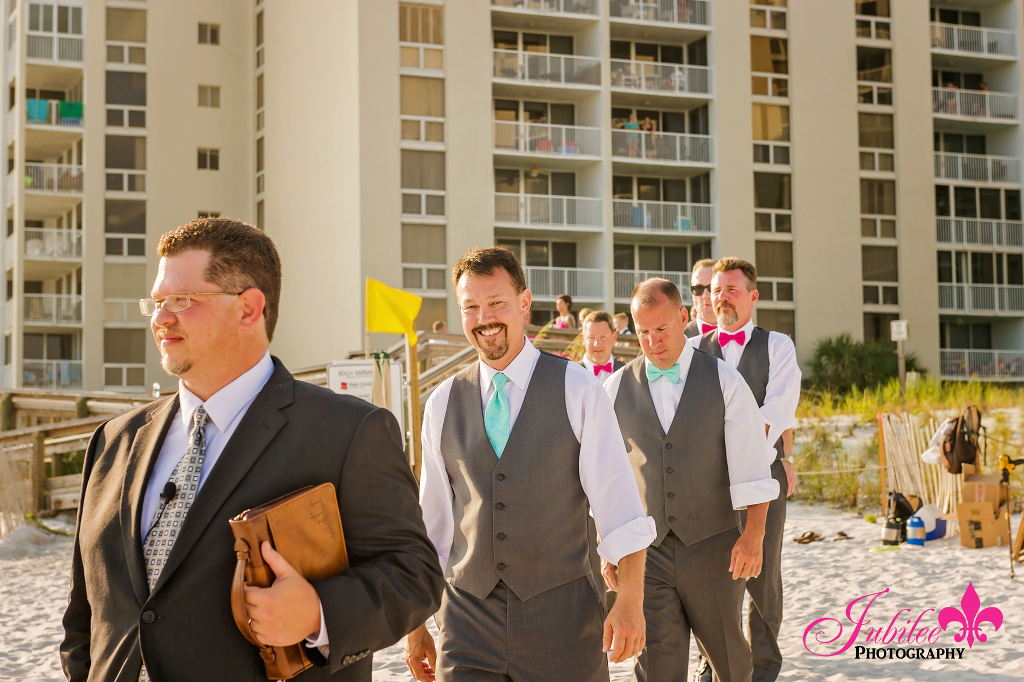 Destin_Wedding_Photographer_1012