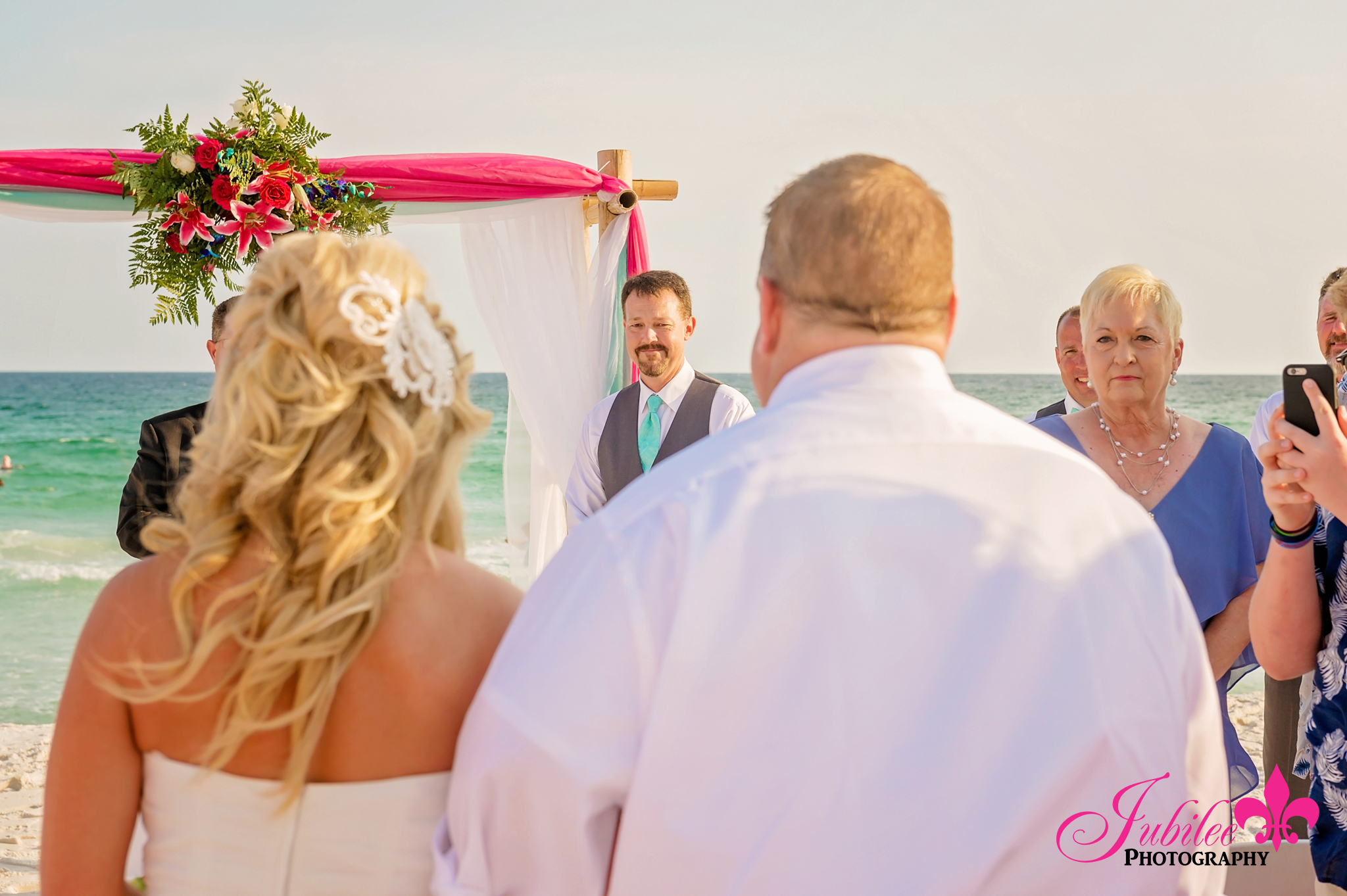 Destin_Wedding_Photographer_1014