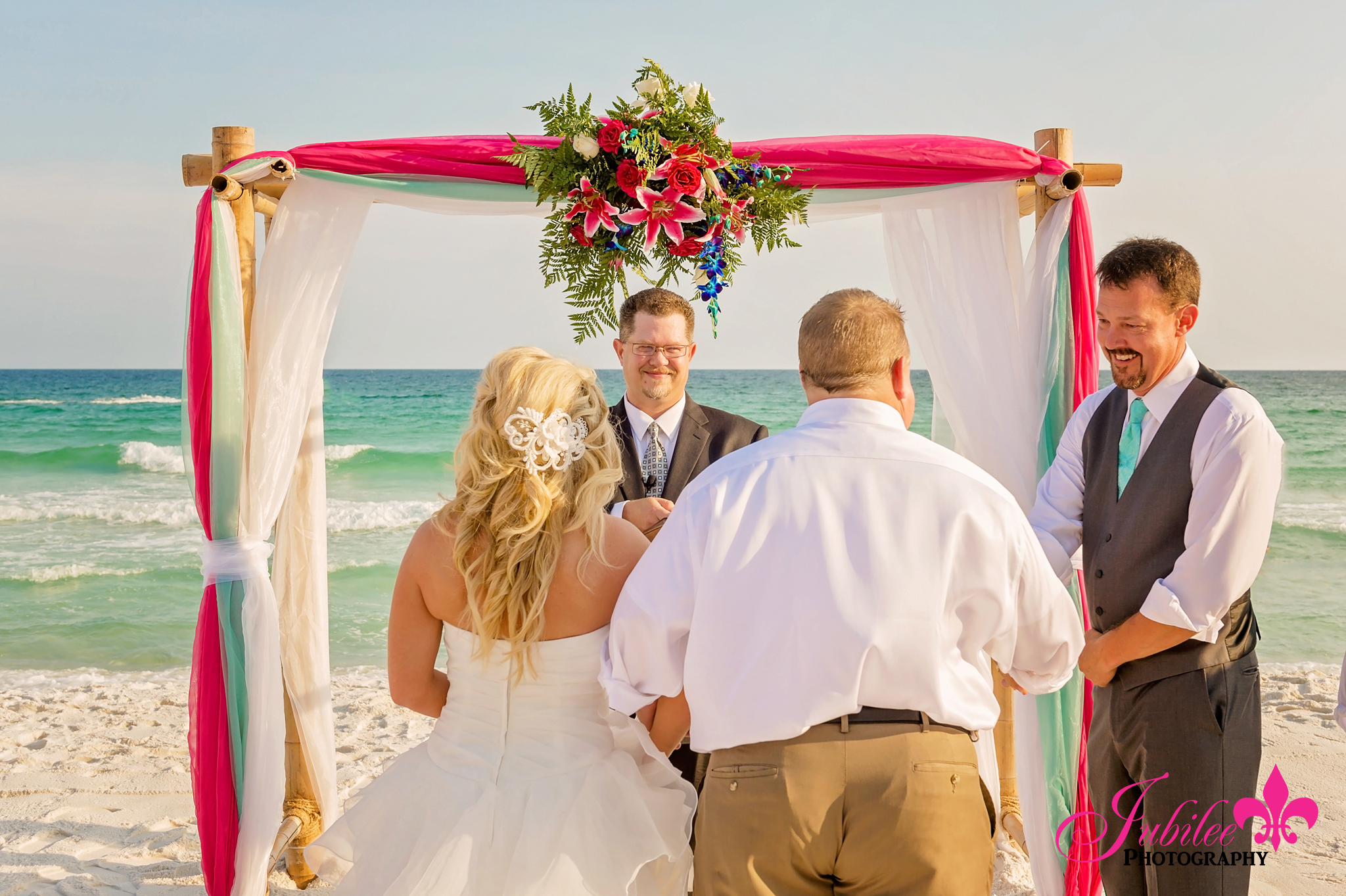 Destin_Wedding_Photographer_1015