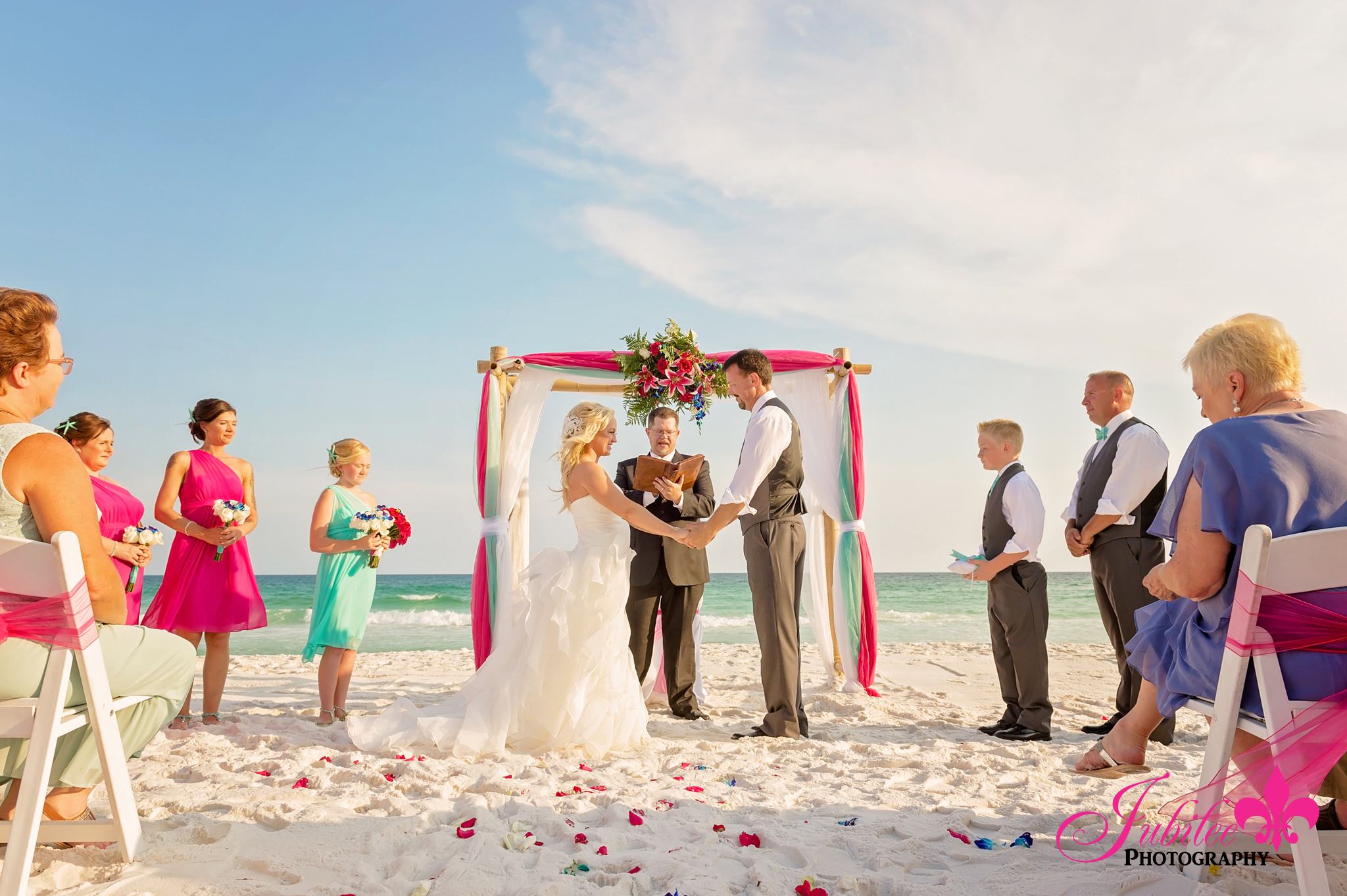 Destin_Wedding_Photographer_1016