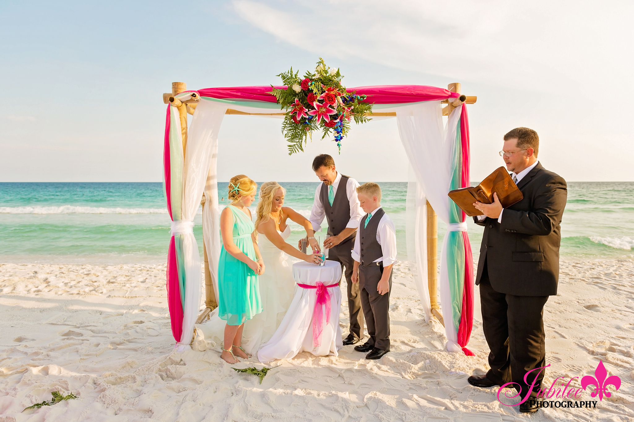 Destin_Wedding_Photographer_1017
