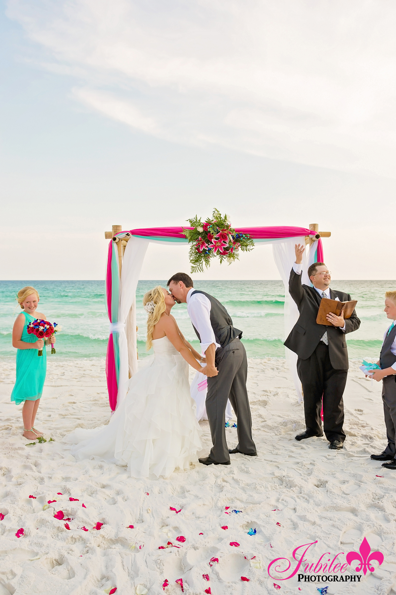 Destin_Wedding_Photographer_1018