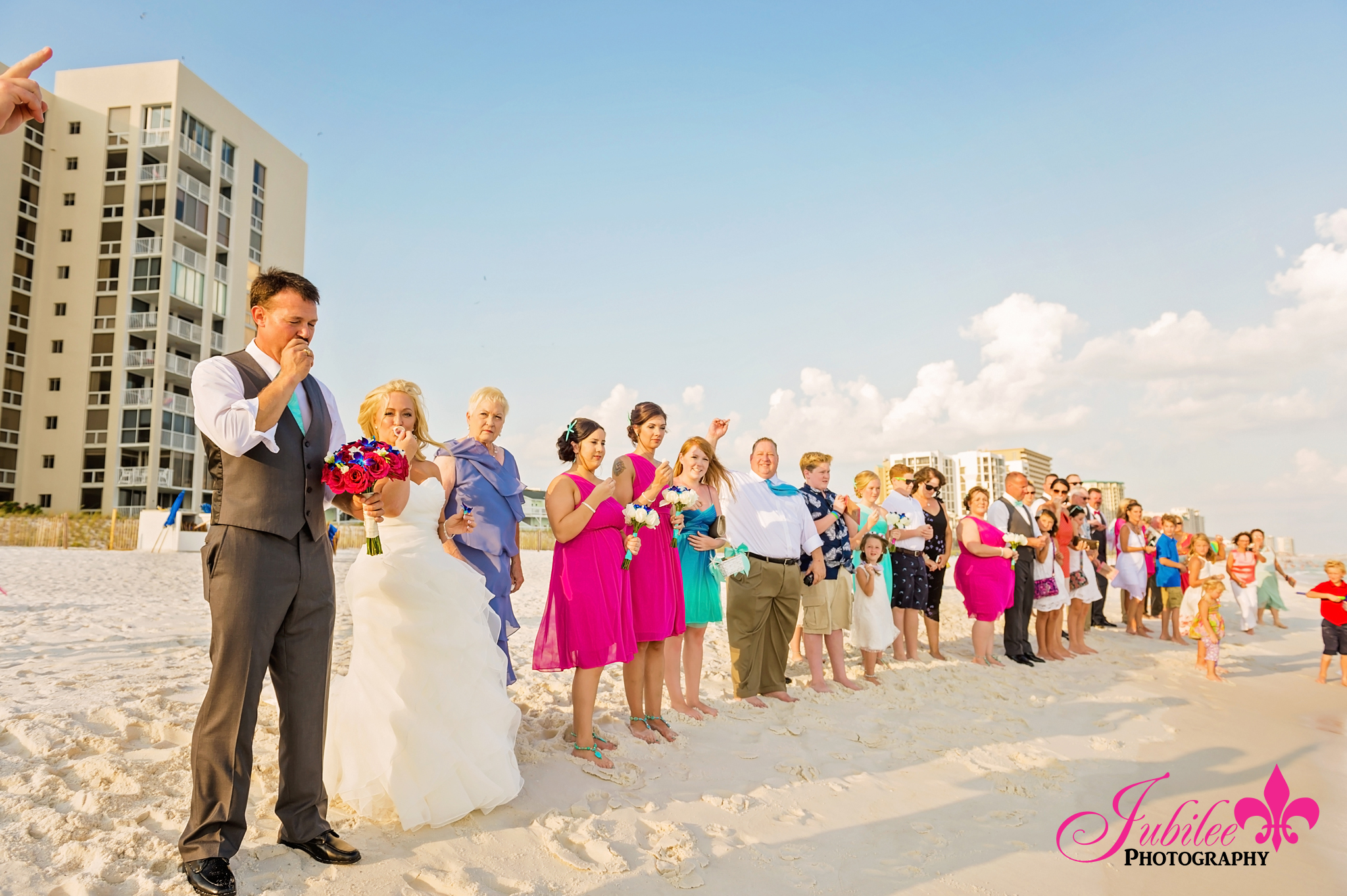 Destin_Wedding_Photographer_1019