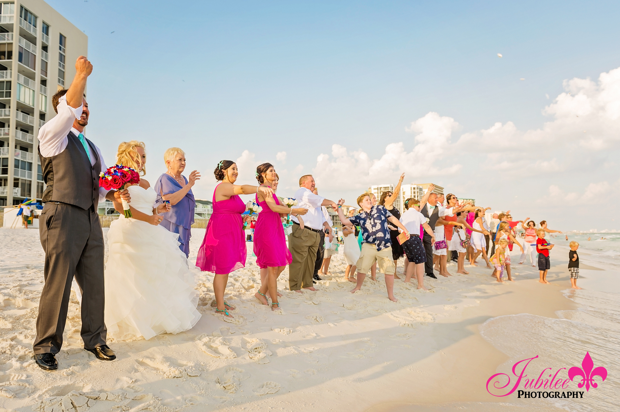 Destin_Wedding_Photographer_1020